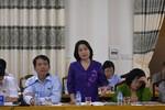 Đà Nẵng có sở 5 cấp phó, phình biên chế