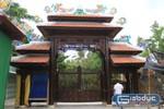 Đại gia vàng xin chuyển khu biệt phủ trái phép trên núi Hải Vân sang làm du lịch
