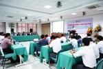 Đào tạo kỹ sư công nghệ thông tin chất lượng cao theo tiêu chuẩn Nhật Bản