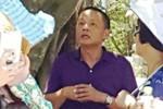 """Đà Nẵng xử phạt, hủy thị thực nhiều người Trung Quốc hoạt động du lịch """"chui"""""""