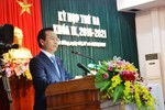 Bí thư bị cách chức: người dân Đà Nẵng phản ứng ra sao?