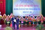 Phó giám đốc Đại học Đà Nẵng làm Hiệu trưởng trường Đại học Bách Khoa