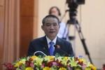 Hội đồng nhân dân Đà Nẵng nhóm họp trong tình trạng chưa từng có