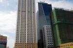 Đà Nẵng yêu cầu Mường Thanh ngừng bàn giao căn hộ cho khách hàng