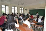 Đà Nẵng xử phạt 8 giáo viên dạy thêm trái phép