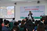 Đặt hàng sinh viên kinh tế thực tập hưởng lương tại Singapore