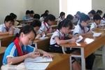 Học sinh Đà Nẵng được nghỉ tết Nguyên đán 9 ngày liên tục