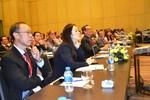 Kinh nghiệm về đổi mới giáo dục của chuyên gia 55 trường đại học quốc tế