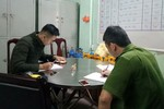 Một phóng viên tố bảo vệ quán bar ở Đà Nẵng hành hung, giam lỏng hai tiếng