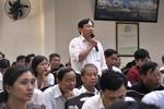 Bí thư Đà Nẵng nói về việc khởi tố hai cựu Chủ tịch thành phố