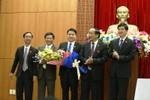 Chân dung Phó Chủ tịch 39 tuổi của tỉnh Quảng Nam
