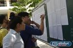 Quảng Nam ra chỉ thị về tổ chức thi tốt nghiệp trung học phổ thông quốc gia 2018