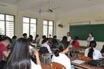 Đà Nẵng triển khai phần mềm tuyển sinh trực tuyến vào lớp 10