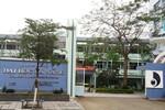 Đại học Đà Nẵng công bố báo cáo thường niên