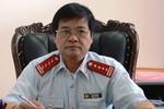 Bổ nhiệm Giám đốc sở thay ông Lê Phước Hoài Bảo