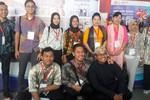 Sinh viên ASEAN chia sẻ thách thức và cơ hội trong cuộc cách mạng 4.0