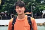 Thủ khoa Đại học Đà Nẵng chọn nghề giáo để truyền lửa