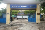Phụ huynh bức xúc nghi ngờ có bất minh trong thu, chi ở trường Phan Phu Tiên
