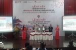 Thành lập Viện kỹ thuật công nghệ Việt – Nhật
