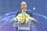 Thủ tướng kêu gọi hun đúc tinh thần khởi nghiệp không sợ hãi