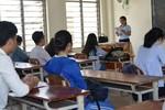 Phụ huynh phản ứng vì cho rằng nhà trường dạy thêm quá nhiều