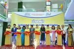 Xây dựng vườn ươm giáo dục Nhật Bản ở Đà Nẵng