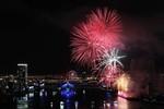Lễ hội pháo hoa quốc tế Đà Nẵng 2019 có gì mới?