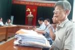 Thanh tra toàn diện các dự án của Bách Đạt An