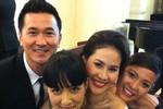 Sao Việt nào được mời sang Philippines dự cưới Hà Tăng?