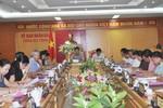 Hà Tĩnh tạm ngừng triển khai diện rộng mô hình trường học mới - VNEN