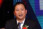 """Dấu hiệu """"cố ý làm trái"""" trong vụ Trịnh Xuân Thanh gây thất thoát 3.200 tỷ đồng"""