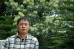 """Phản biện Giáo sư Ngô Bảo Châu về """"phẫn nộ tạo động lực phát triển xã hội"""""""
