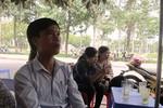 Lạm phát cấp Phó và thân phận giáo viên hợp đồng ở Thanh Hóa