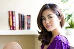 Gia cảnh khốn khó của hàng loạt sao Việt trước khi gia nhập showbiz