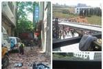 10 thảm họa thiên nhiên khủng khiếp nhất trong lịch sử thế giới