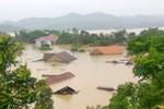 Biến đổi khí hậu: Hiểm họa không thể coi thường