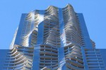 Khám phá tòa nhà đẹp nhất thế giới năm 2012
