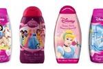 Disney thu hồi dầu gội chứa dioxin gây nguy hiểm cho trẻ em
