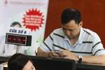 Năm 2012, ngân hàng nào lãi nhất?