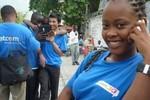 Viettel tiết lộ doanh thu từ thị trường nước ngoài