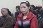 Những tình tiết đằng sau vụ vỡ nợ lớn nhất Hà Nội