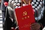 Hai kịch bản của Trung Quốc và cảnh báo của Tập Cận Bình