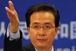 Trung Quốc né đưa tranh chấp Biển Đông ra tòa LHQ