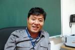 Người bạn lớn của GS Ngô Bảo Châu 'giải bài toán' lương giáo viên