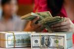 Tỷ giá năm 2013: Có nên phá giá VND ở mức 4%?