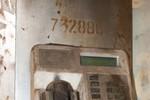Cảnh hoang tàn của những bốt điện thoại công cộng ở Hà Nội
