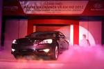 """Những mẫu ô tô """"không ai muốn mua"""" nhất tại Việt Nam năm 2012"""