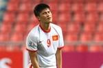 Công Vinh, Thành Lương 'thất nghiệp' thì còn bụng dạ nào đá bóng