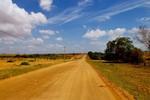 Ảnh: Phong cảnh tuyệt đẹp trên mọi miền đất nước do độc giả ghi lại