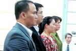 Việt kiều thắng casino phải nộp thuế 5,5 triệu USD